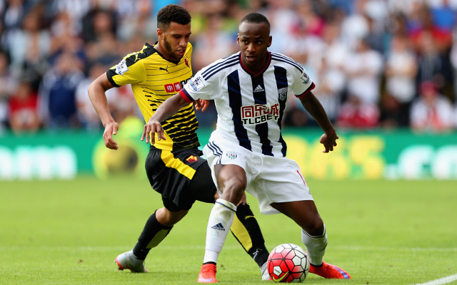 Watford vs Brighton and Hove Albion predictions and betting tips