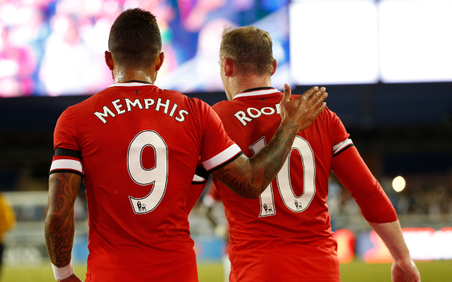 Manchester United 2015/16 season preview: Louis van Gaal hoping to build on promising first year