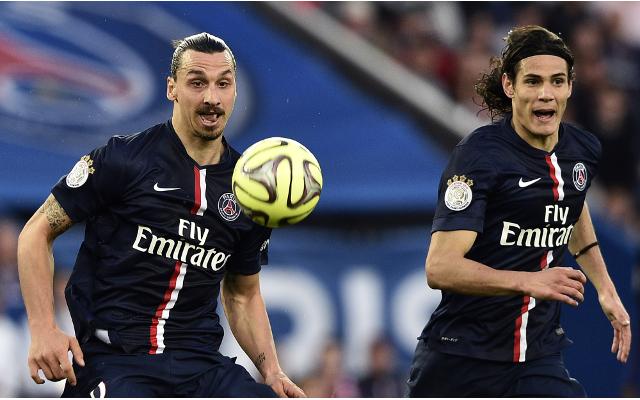 Arsenal gossip: Paris Saint-Germain pair linked, and Alexis Sanchez proves what a hero he is