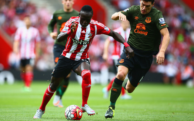 Southampton vs Norwich – Premier League preview and team news