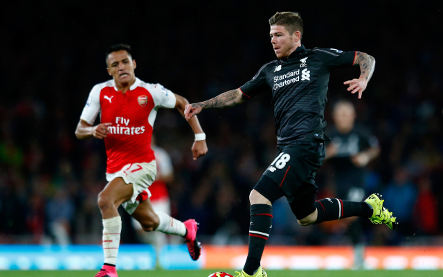 Arsenal vs Liverpool – Betting Tips and Predictions