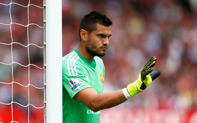 Manchester United agree summer deal for defender, goalkeeper set to leave