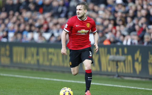 Manchester United ace is expected to return to first-team training