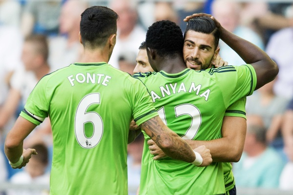 Preview: Southampton vs Everton – Saints look to get points on the board before Europa League campaign kicks off