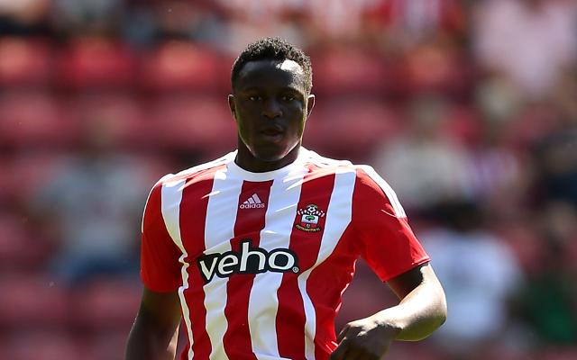 Tottenham agree transfer fee for Southampton star, player set for medical