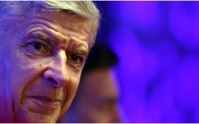 Arsenal fans react to rumours that Arsene Wenger has been offered a new deal [Tweets]