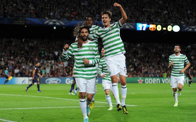 Celtic-Samaras-RETINA
