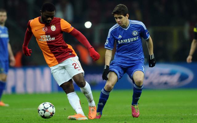 Emmanuel-Eboue-Galatasaray