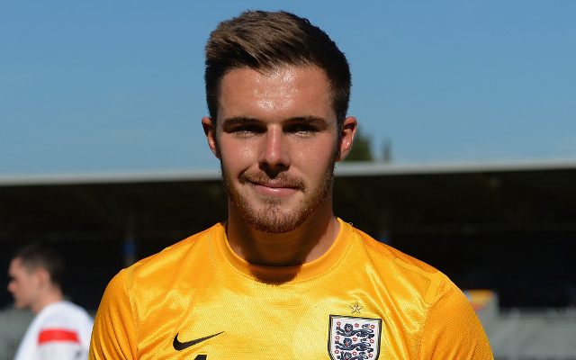 Jack-Butland-England-1