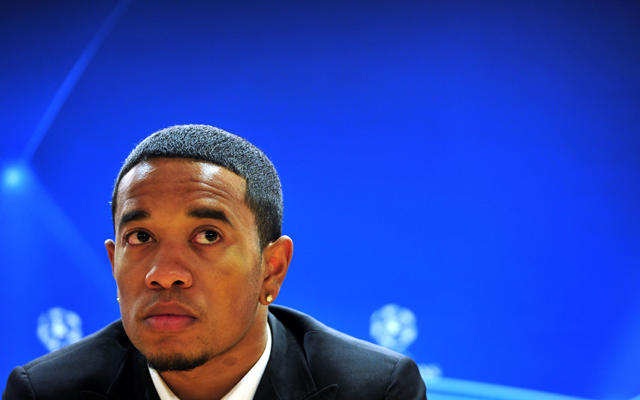 Urby-Emanuelson