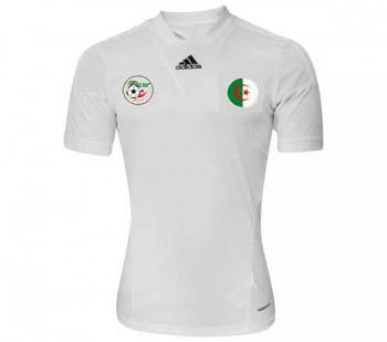 algeria-kit