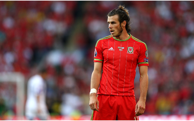Bosnia & H vs Wales – Match preview and team news
