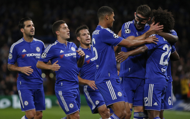 Premier League stats: Chelsea are back, Arsenal and Manchester City falter