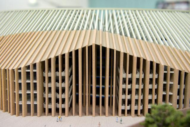 chelsea-stadium-model-1