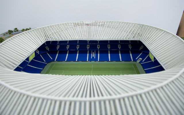 chelsea-stadium-model-2
