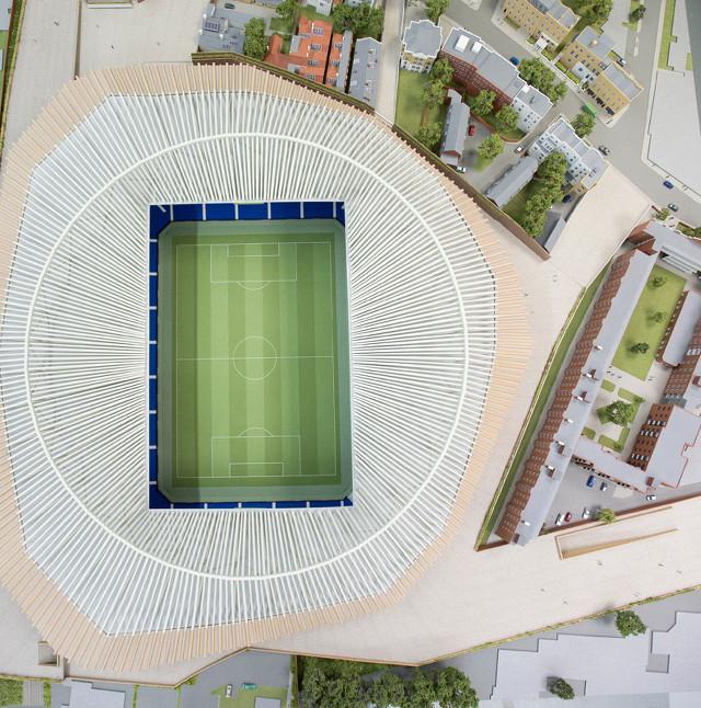chelsea-stadium-model-3