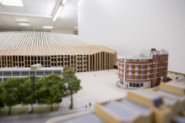 chelsea-stadium-model