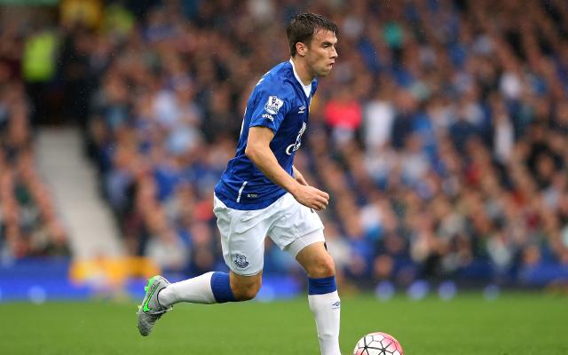 Burnley vs Everton – Betting Tips and Predictions
