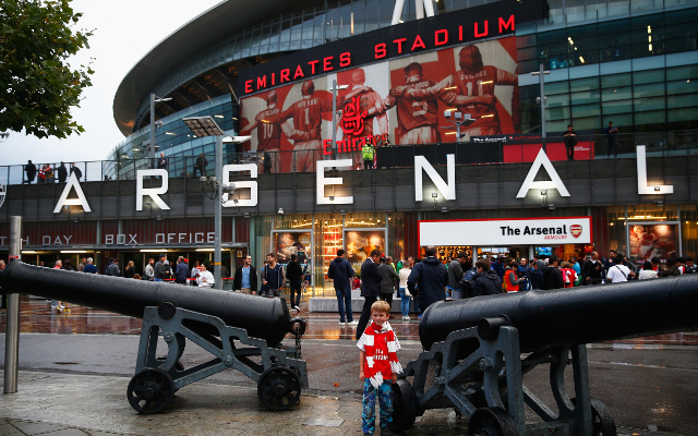 Arsenal vs Newcastle – Premier League preview and team news