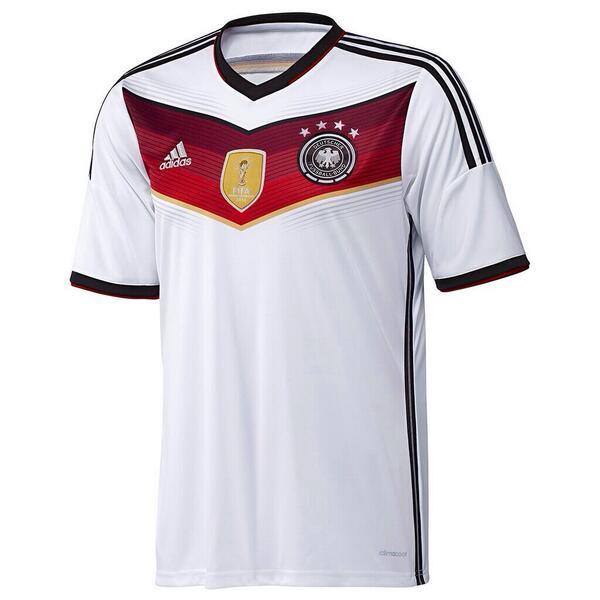 germany-kit