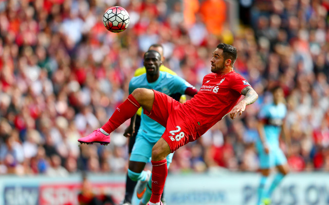 Liverpool vs Stoke City – Betting Tips and Predictions