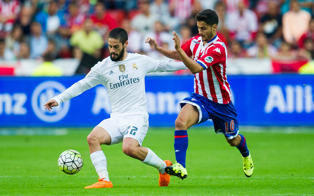 Arsenal news: Wenger tells board to get Real Madrid star, while bid planned for Belgian prospect