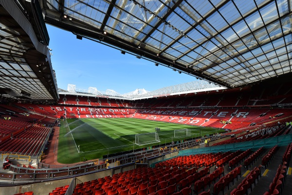 Man Utd vs West Brom – Premier League preview and team news