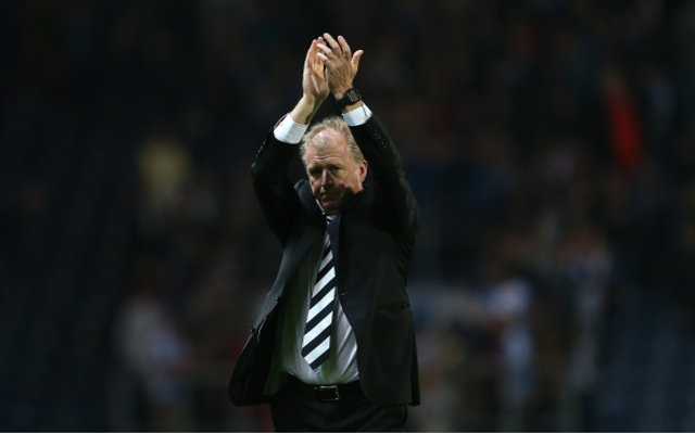 Newcastle vs Norwich – Premier League preview and team news