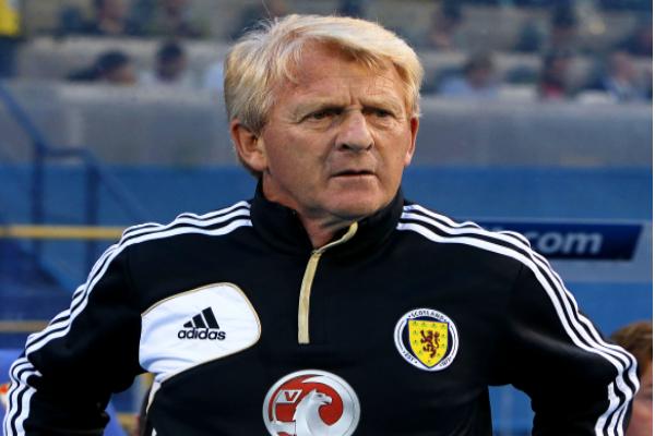 Scotland vs Poland – Match preview and team news