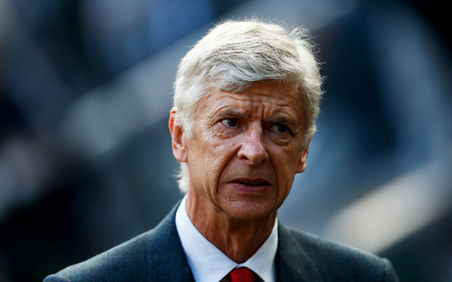 Arsenal announced their new signing in an epic manner