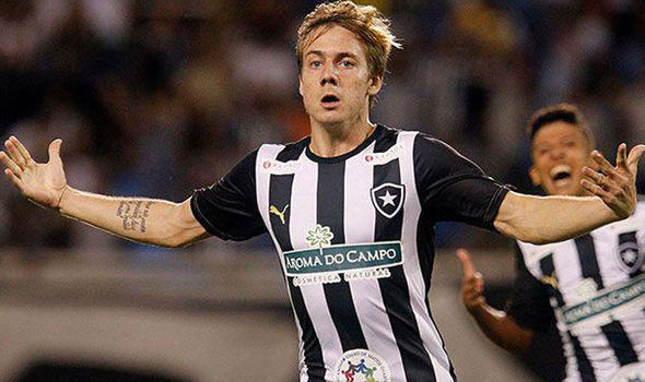 Arsenal-line-up-January-move-for-Botafogo-youngster-Luis-Henrique-611430
