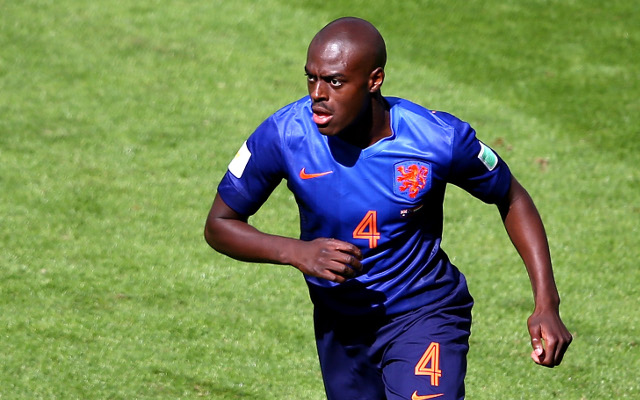 Bruno-Martins-Indi-Netherlands