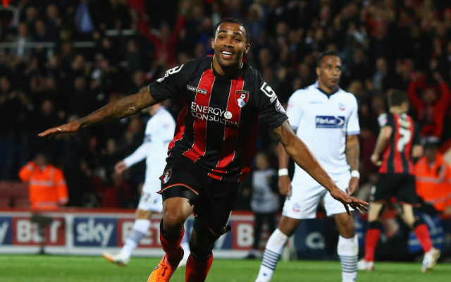 Bournemouth vs Liverpool – Betting Tips and Predictions