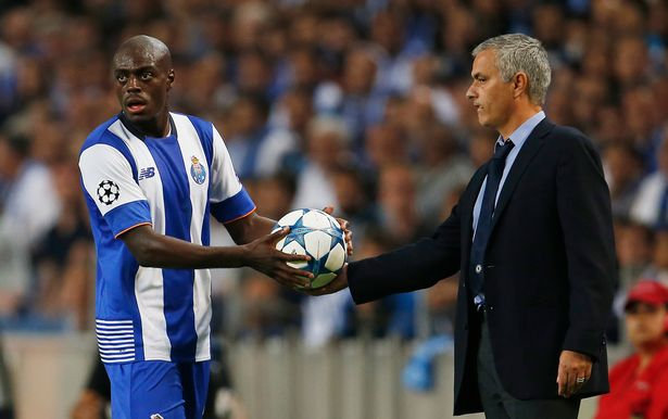 FC-Porto-v-Chelsea