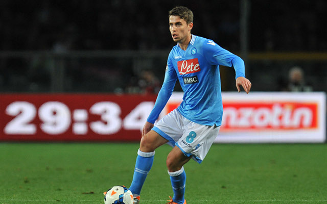 Manchester City ahead of the competition in pursuit of Serie A midfielder