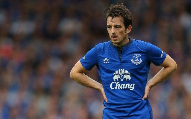 EPL: Everton battle Burnley for survival