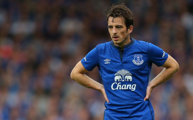 Everton vs Burnley – betting tips and predictions