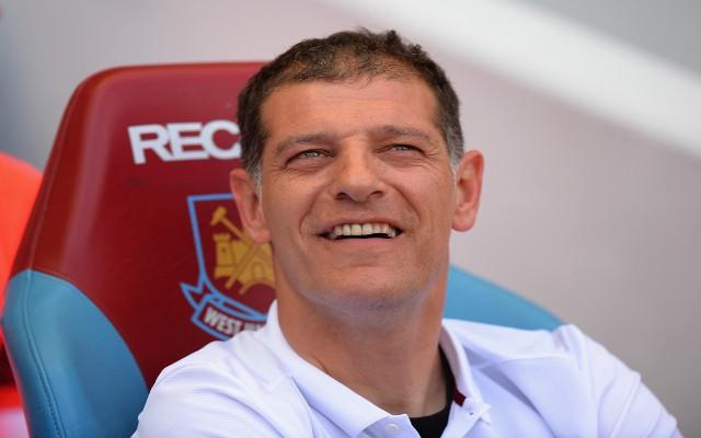 West Ham vs Chelsea – Premier League preview and team news