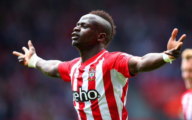 Southampton vs Leicester – Premier League preview and team news
