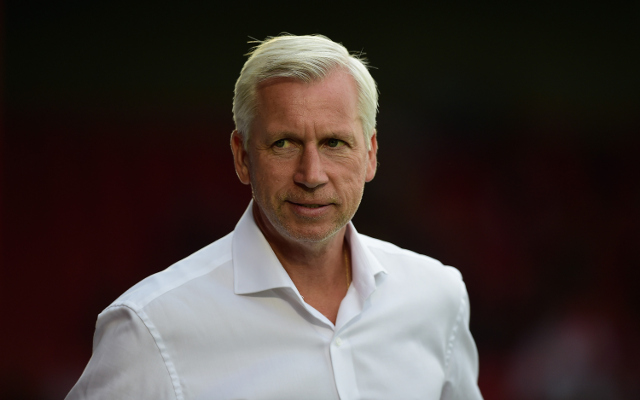 Crystal Palace vs Sunderland – Premier League preview and team news