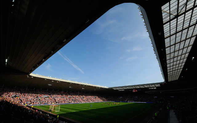Sunderland vs Stoke – Premier League preview and team news