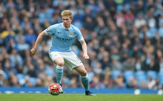 Man City vs Southampton – Premier League preview and team news