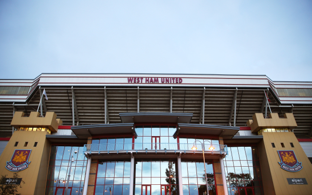 West Ham vs West Brom – Premier League preview and team news