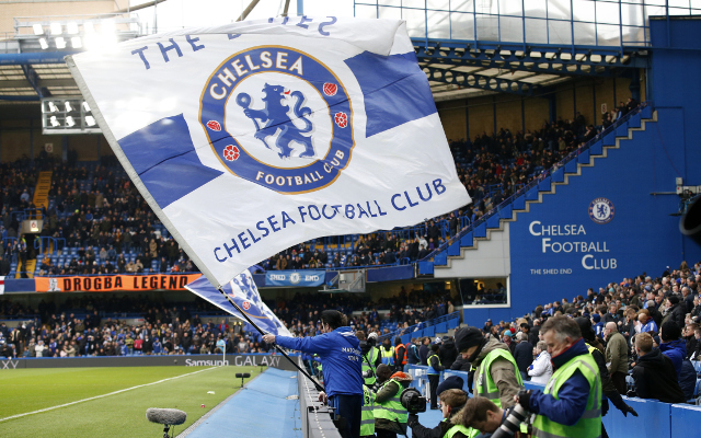 Latest poll has revealed the most hated club in Premier League