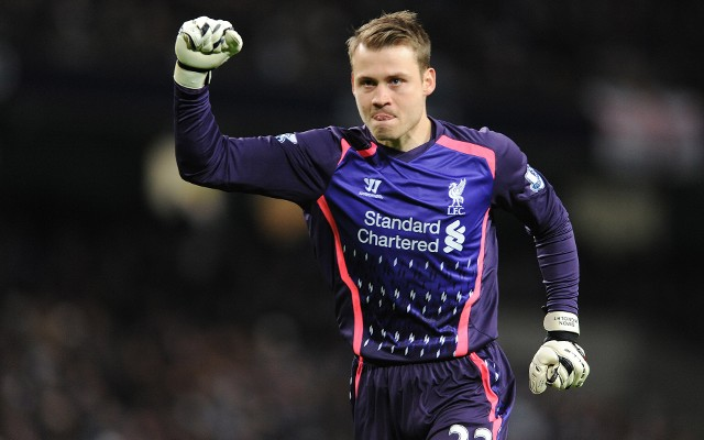 Criticised goalkeeper leads Premier League clubs in clean sheets