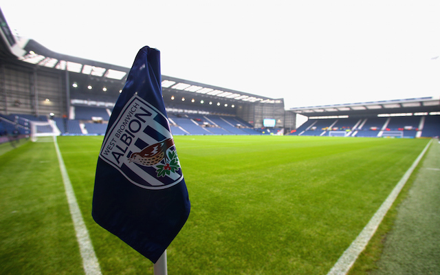 West Bromwich Albion vs Huddersfield Town – Betting Tips and Predictions