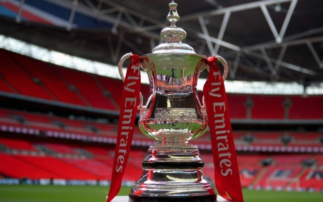 FA Cup Final Chelsea vs Manchester United – Betting Tips and Predictions		Posted by Vyom Chaudhary