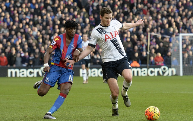 Crystal Palace vs West Bromwich Albion – Betting Tips and Predictions