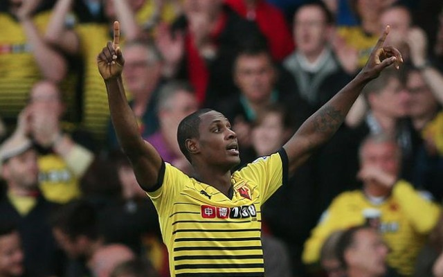 Watford vs Sunderland – Premier League preview and team news