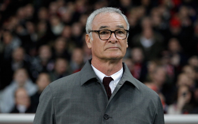 Claudio Ranieri's Tinkerman tendencies are costing Leicester City